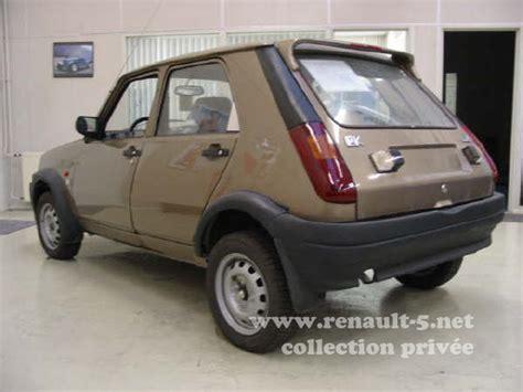 renault iran waar werden de meeste auto s geproduceerd autoblog nl