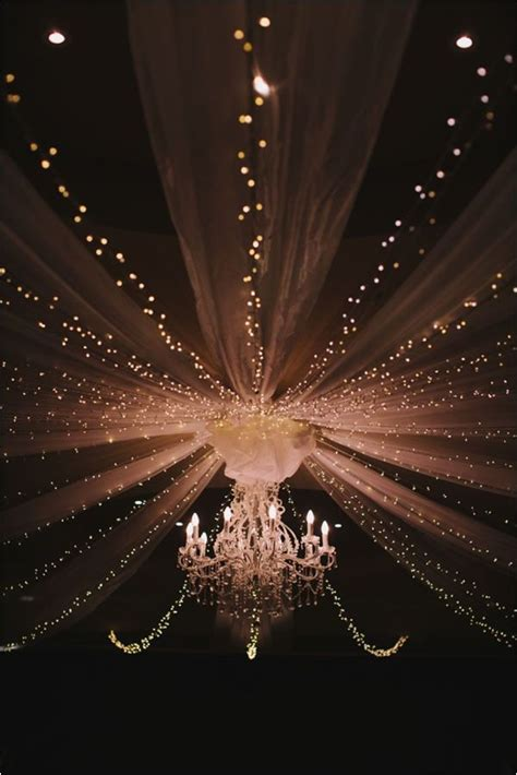 extreme wedding decor my god that s a beautiful