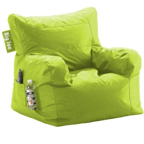 big joe bean bag chair colors walmart