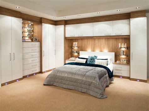 desain lemari untuk kamar lemari pakaian untuk kamar tidur yang indah desain minimalis