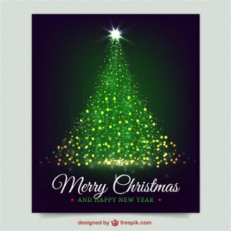 arbol navidad morado tarjeta de 225 rbol de navidad brillante en color morado