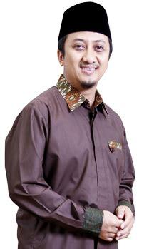 download mp3 al quran ust yusuf mansur paytreni bisnis yusuf mansur hasilkan income 100jt bl