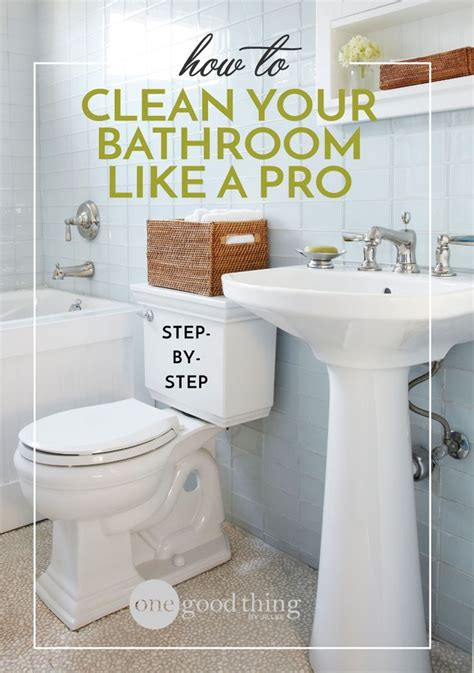 how to keep a bathtub clean 25 best ideas about sparkling clean on pinterest oven