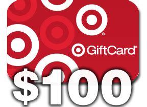 Target Food Gift Cards - 100 target gift card giveaway mediterranean babymediterranean baby motherhood