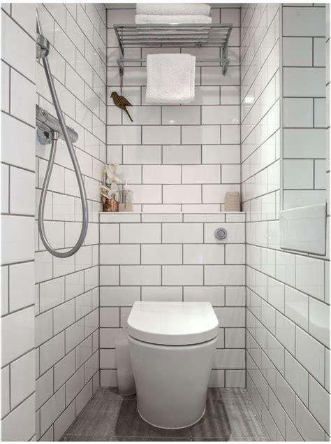halbes badezimmer 64 besten bathrooms bilder auf badezimmer