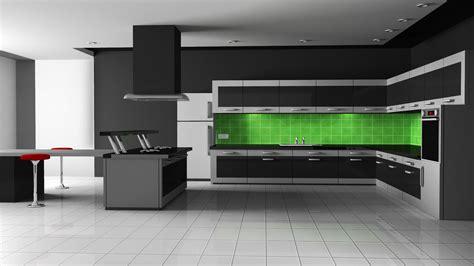 top kitchen designers uk best kitchen designs uk buyretina us