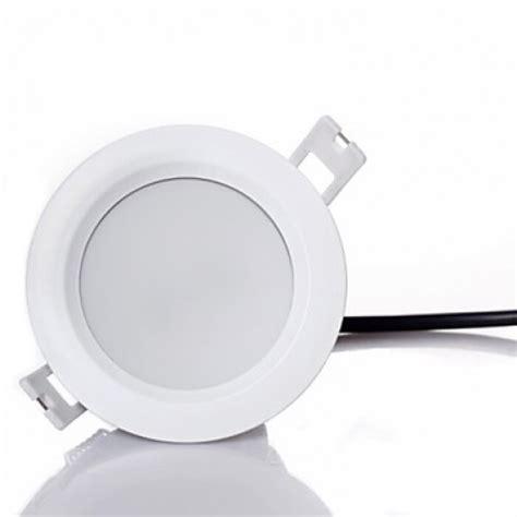 Waterproof Shower Light Fixture Waterproof Shower Light Fixtures Ip65 Waterproof Shower Light Lighting Fixture Buy Ip65