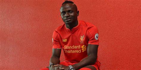 Jam Klub Bola Sport Liverpool 03 liverpool dapat jadwal tak masuk akal mane juga pasrah