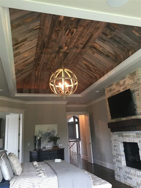 ceiling wood planks  styles  steal