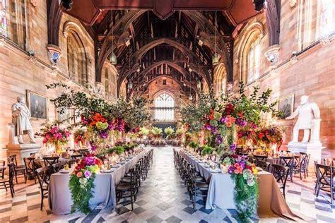 Australia  Ee  Wedding Ee   Radiates Vibrantorals Modwedding
