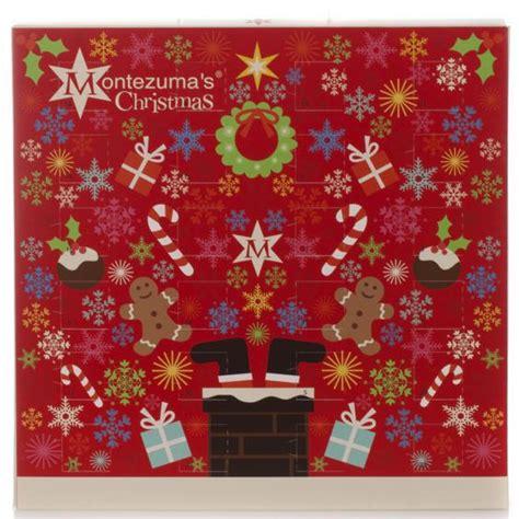 Advent Calendar Chocolate S Best Luxury Chocolate Advent Calendars