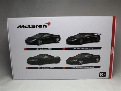 407 best images about kyosho diecast car on racing cars and