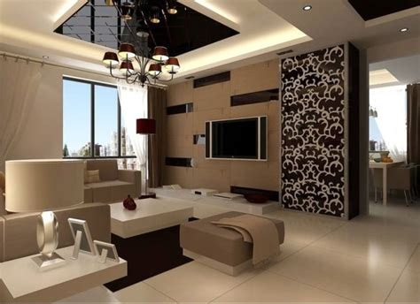 Living Room Interior by Living Room Interior Designs For Duplex 3d House Free