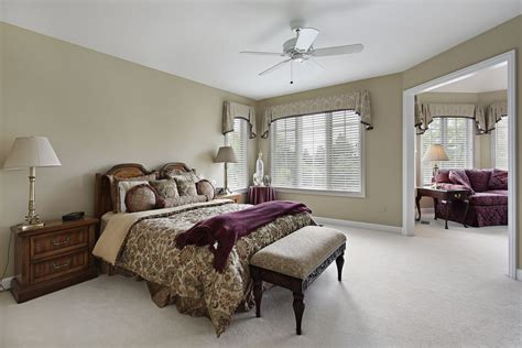 spacious master bedroom designs  luxury bedroom furniture