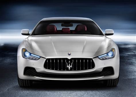 maserati truck 2014 maserati ghibli 2014 car wallpapers
