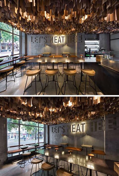 cafe design ideas pinterest 381 best images about restaurant decor on pinterest