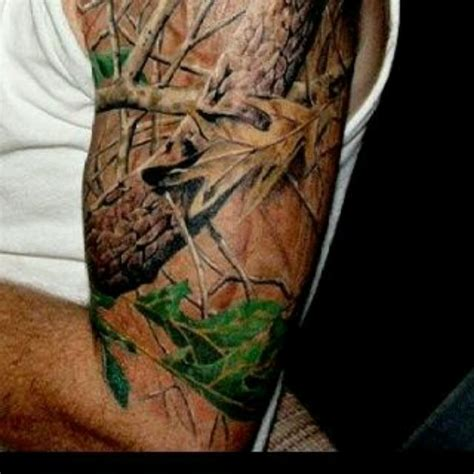tattoos on this town mossy oak cool but wouldn t it tattoos on