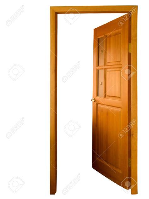 cuisine portes d entr 195 169 e en bois batymaes ch 195 162 ssis et