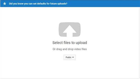 cara membuat video vlog cara membuat vlog di youtube ngelag com
