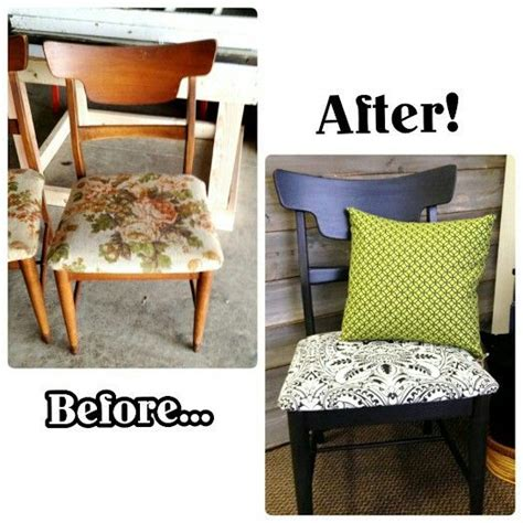 upholstery classes michigan 7 best images about classes at salvaged decor brooklyn mi