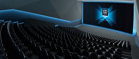 dolby cinema hdr  projection laser contre limax  le