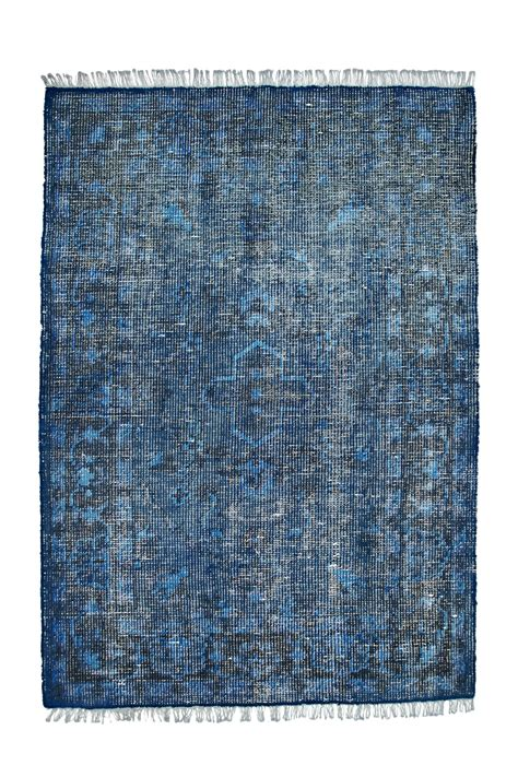 connection rugs solid dyed wool textured rug ukonlyitems connection