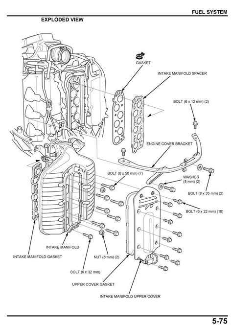 marine repair shop tools 98 best images about boat engine on pinterest cross
