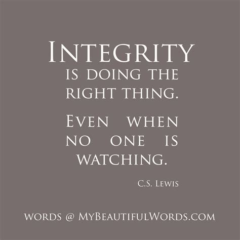 integrity living godâ s word books integrity vs popularity