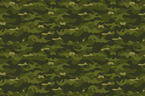 army pattern templates seamless camouflage military pattern patterns creative