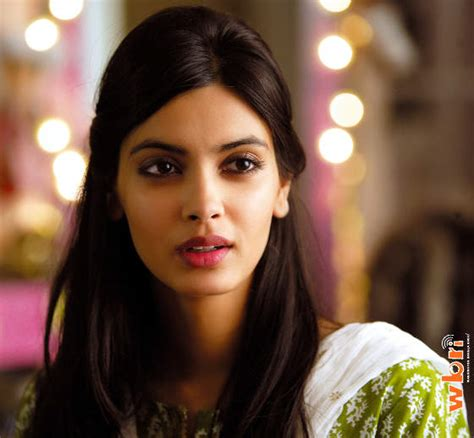 film india heroine download diana penty bollywood actress hot wallpapers hot
