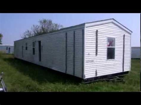 A Lot Like 2005 Review And Trailer by 2005 Liberty Homes 14x60 3 Bedroom 1 Bath Mobile Home On