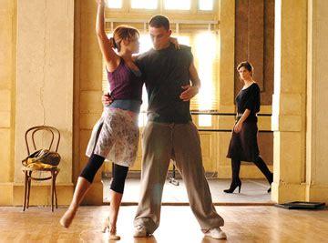 film step up taniec zmyslów online foto de ela dan 231 a eu dan 231 o ela dan 231 a eu dan 231 o foto