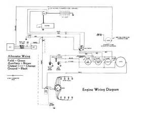 wiring diagram for and stripes 1983 teamtalk