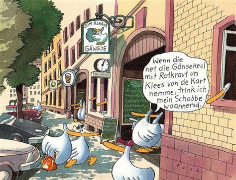 gans essen frankfurt innenstadt gans hessen frankfurt klaus puth
