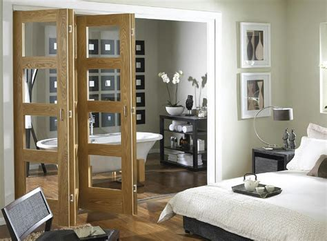master bedroom french doors 19 folding french doors design ideas home doors design