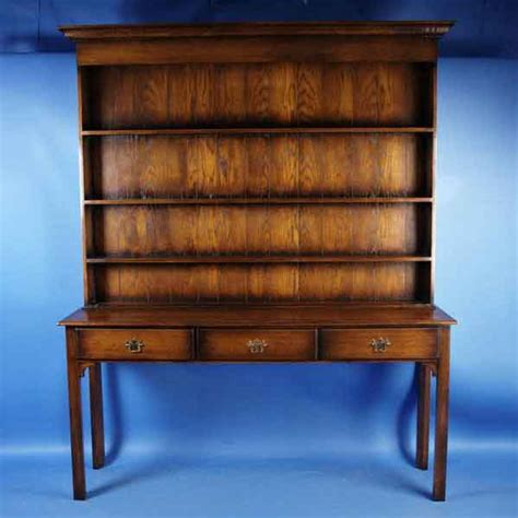 Handmade Dressers - handmade oak dresser for sale antiques