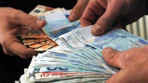 mutuo banca dell adriatico tassi usurai su mutuo a processo vertici banca