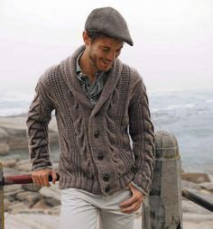 mens shawl collar sweater knitting pattern 1000 images about knitting patterns on