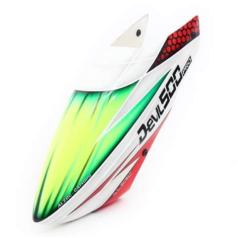 alzrc 500 pro rc helicopter parts fiberglass painting canopy price 33 69 racer lt