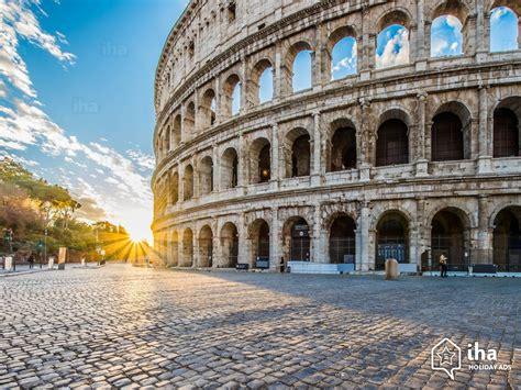 vacanze roma centro affitti roma centro storico per vacanze con iha privati