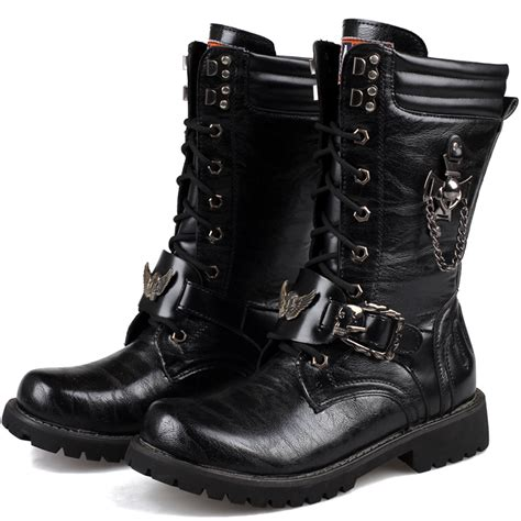 where can i buy motorcycle boots where can i buy combat boots yu boots