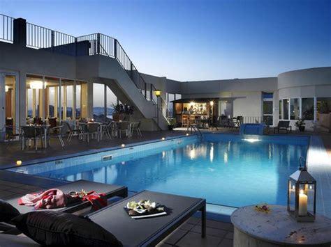 best hotel gibraltar o callaghan eliott hotel gibraltar europe hotel
