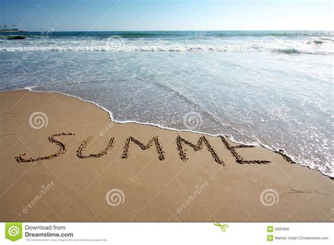 royalty free up pictures images and stock photos istock end of summer stock photo image of backgrounds happy 5681856