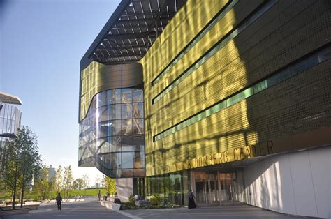 Cornell Tech Nyc Mba by Cornell Tech Aims To Reinvigorate Nyc S Silicon Alley