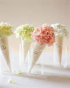 Clip Art Carnation Cones Step By Step Diy Craft How To S And Instructions Martha Stewart Martha Stewart Paper Cone Template