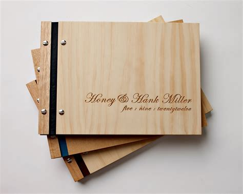Wedding Album Recommendations by Wedding Guest Book Wedding Album Memory Book Engagement