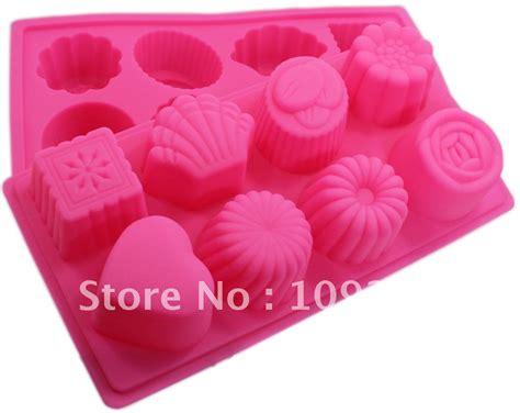 where to buy silicone aliexpress buy wholesale 1pcs mini pretty snowflake