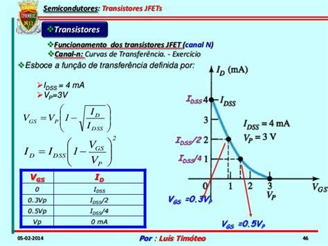 jf 104 capacitor transistor jfet vp 28 images transistor jfet jfet electro tool information find