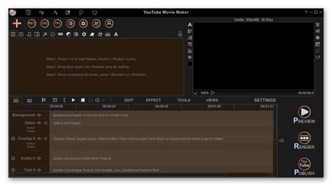 youtube movie maker full version free download youtube movie maker platinum 16 21 download with full