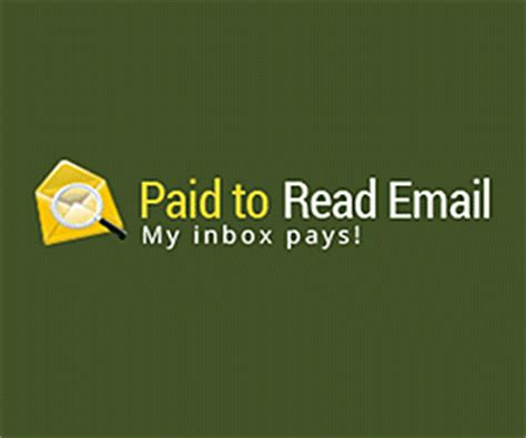 Get Paid To Read Emails - paid to read email reviews ratings paid survey update